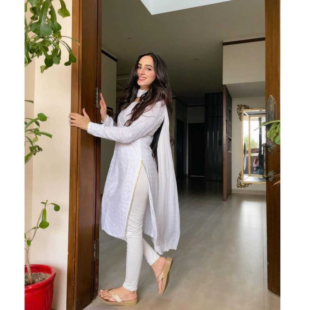 inaya-khan-biography-and-facts