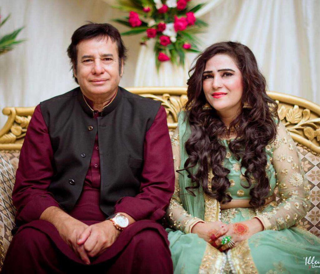 inaya-khan-parents