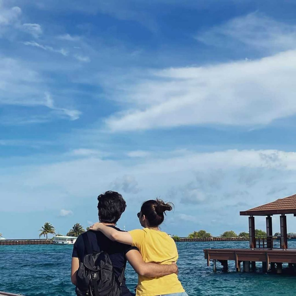 minal-khan-honeymoon-pictures (2)