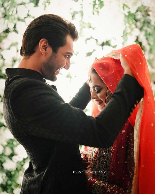minal_khan_wedding_pics
