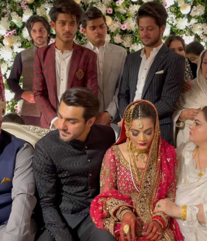 minal_khan_wedding_pics_11