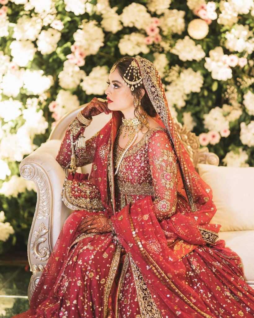 minal_khan_wedding_pics_2