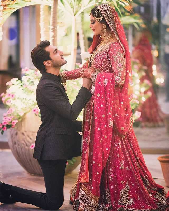 minal_khan_wedding_pics_4