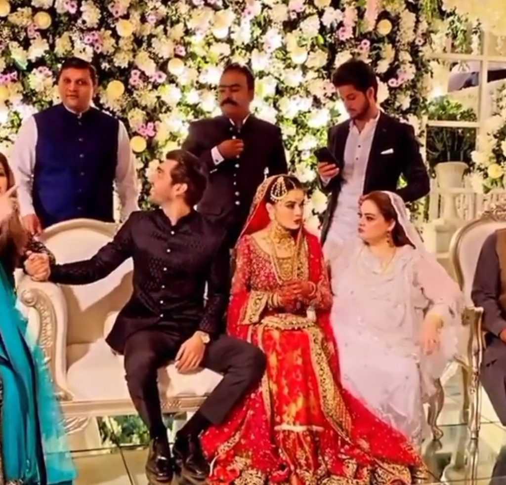 minal_khan_wedding_pics_7