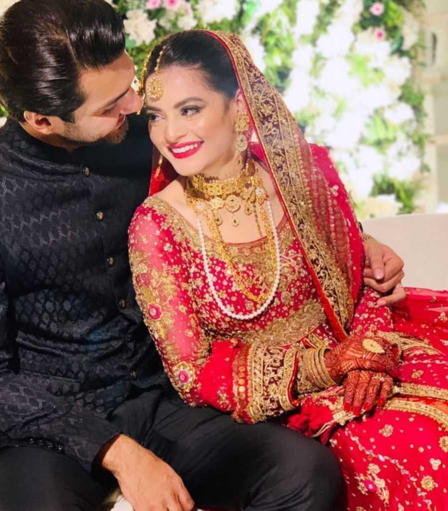 minal_khan_wedding_pics_8