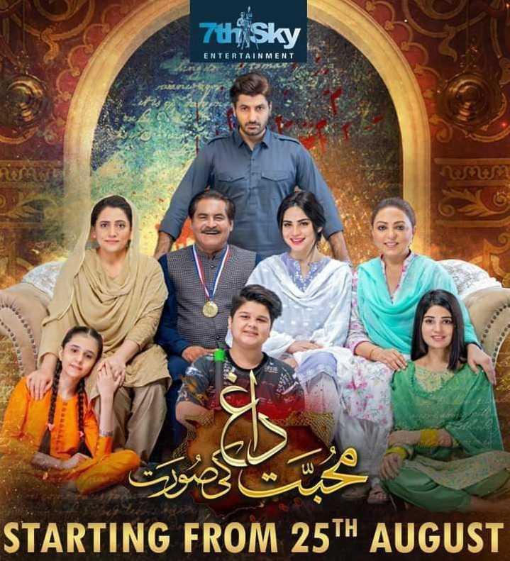 mohabbat-dagh-ki-soorat-drama-cast-names