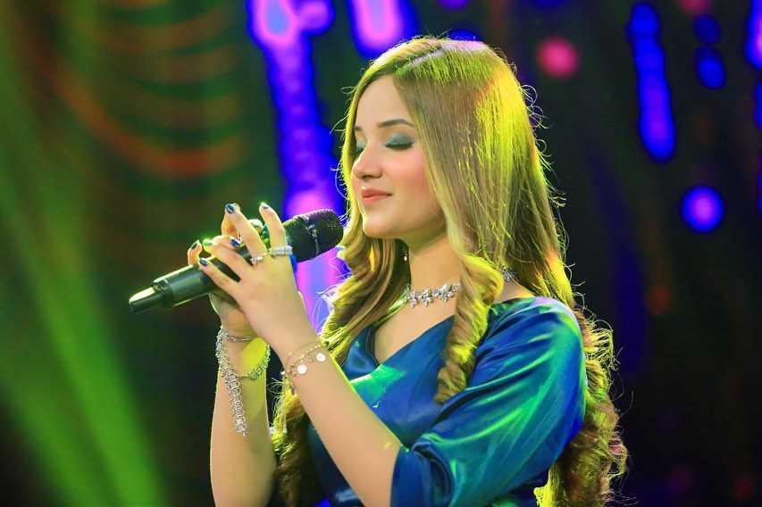 nazar-e-karam-song-lyrics