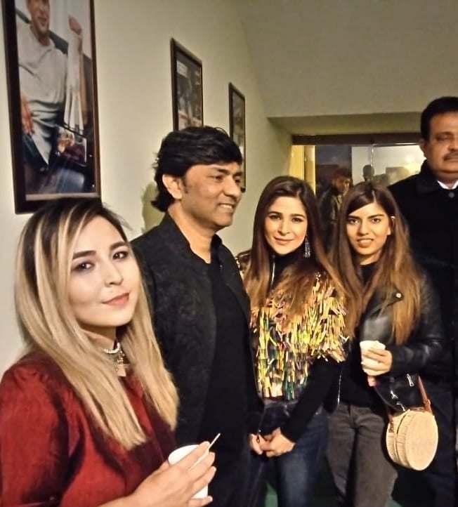 sajjad-ali-family-pictures (4)