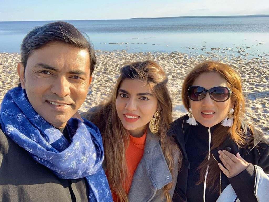 sajjad-ali-family-pictures (9)