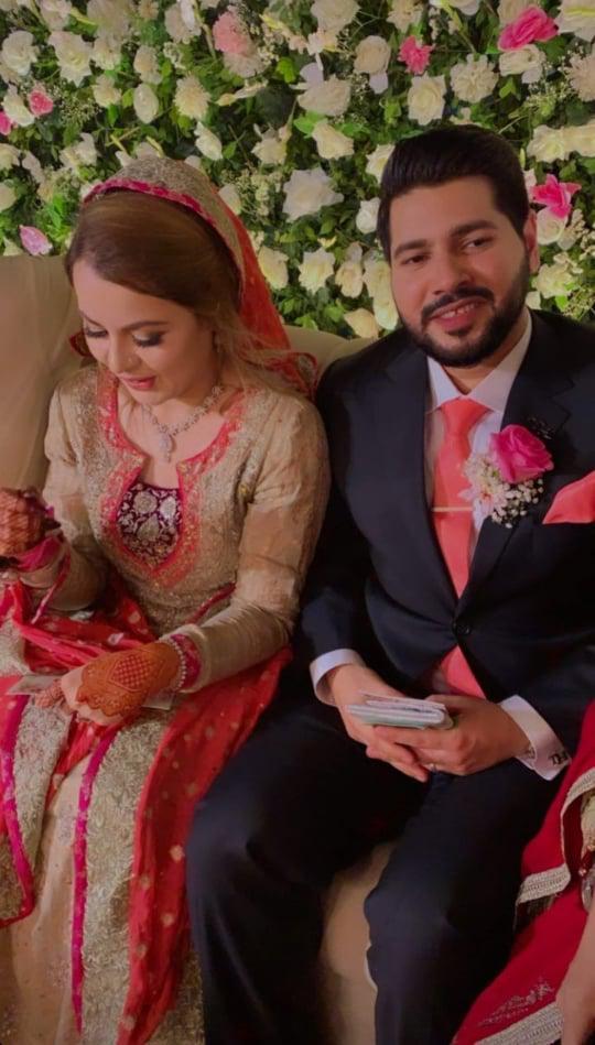 shagufta-ejaz-daughter-haya-ali-got-engaged-to-talha-chaudhry (6)