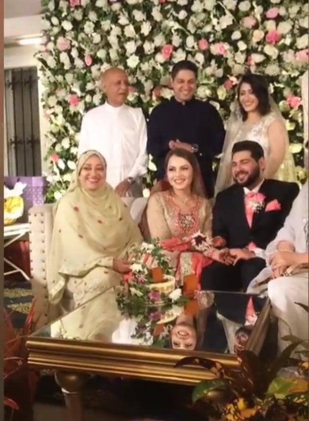 shagufta-ejaz-daughter-haya-ali-got-engaged-to-talha-chaudhry (8)