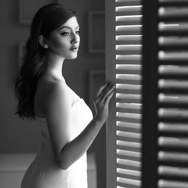 unseen-pictures-neha-rajpoot-2