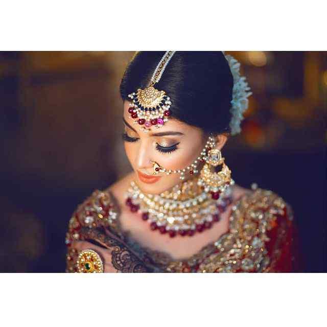 unseen-pictures-of-zainab-shabbir-1