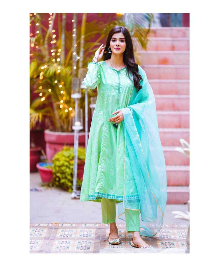 unseen-pictures-of-zainab-shabbir-4