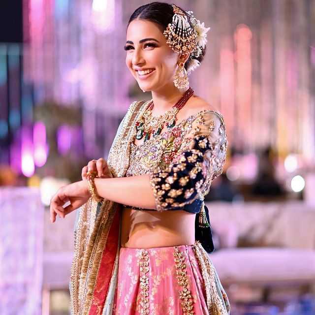 ushna-shah-latest-photoshoot-for-song-kangna-1