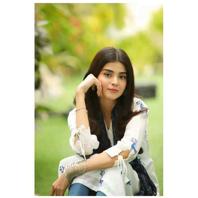 zainab-shabbir-biography-facts