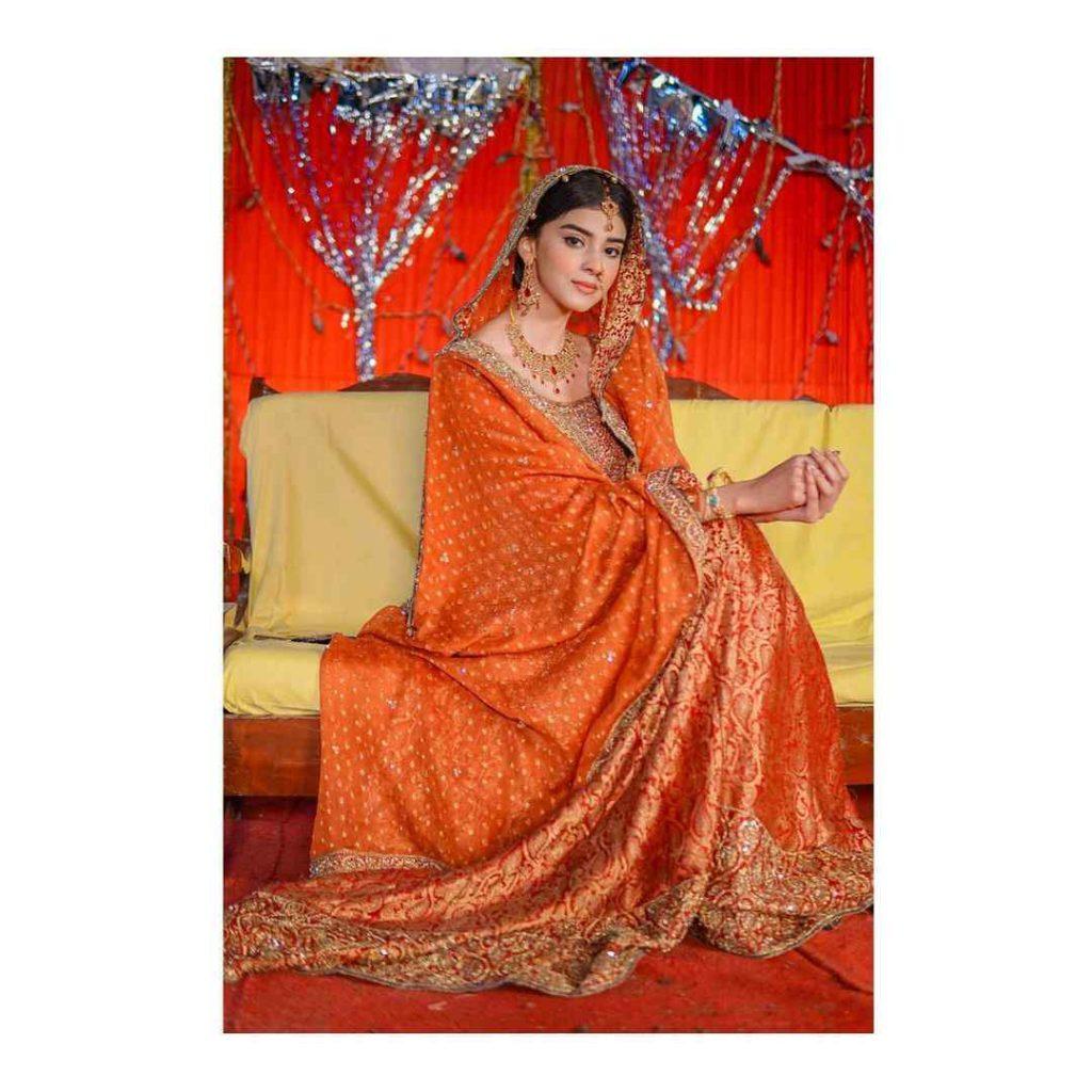 zainab-shabbir-bridal-look