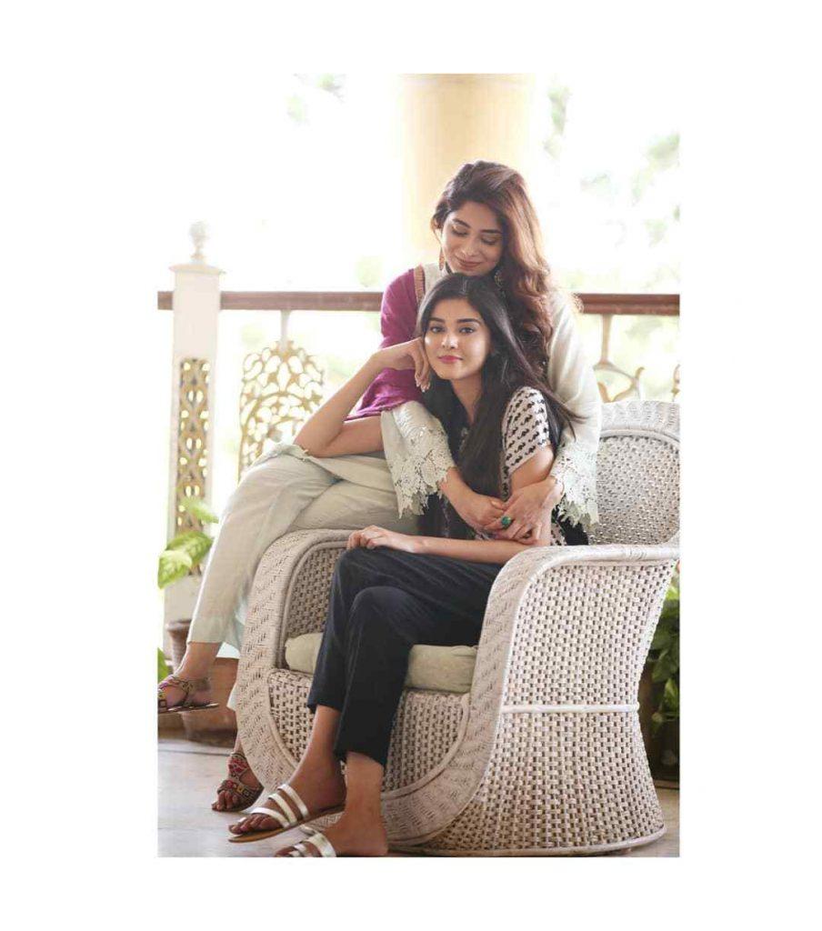 zainab-shabbir-sisters