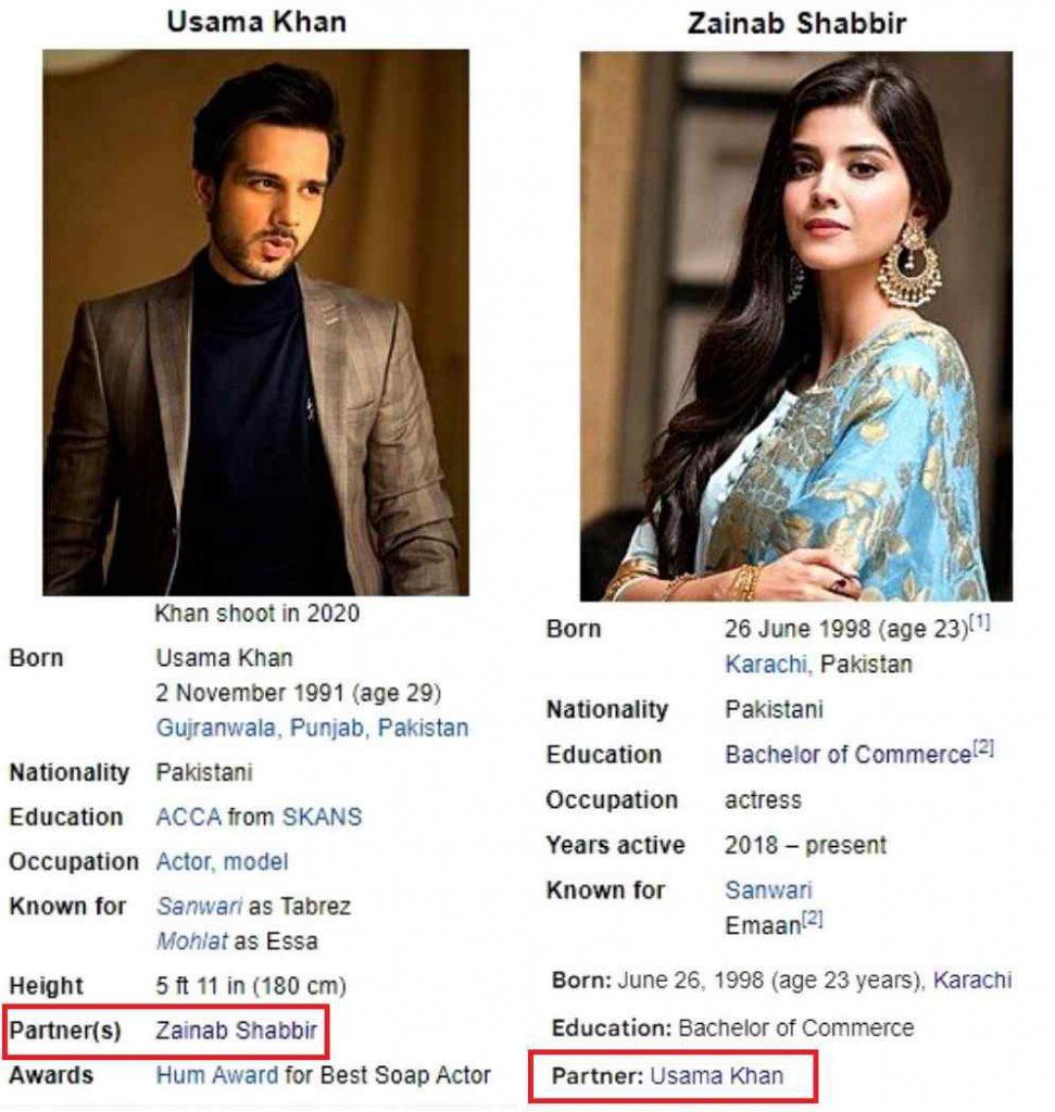 zainab-shabbir-usama-khan