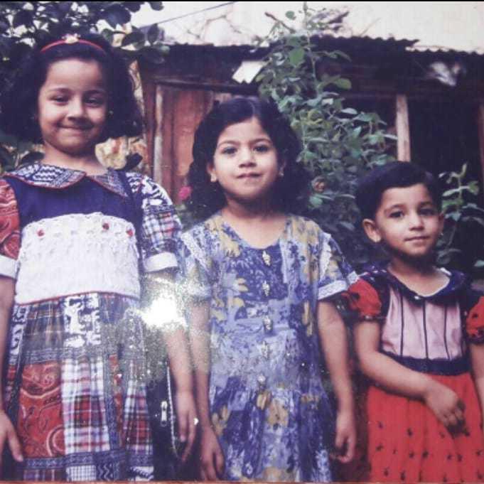 childhood-pics-of-areej-mohyudin
