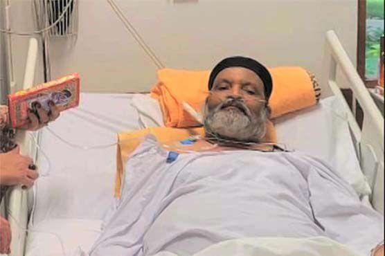 last-picture-of-umar-sharif