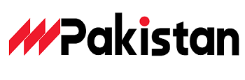 Mag Pakistan