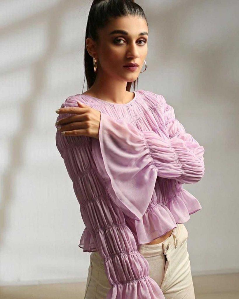 rehma-zaman-actress-model
