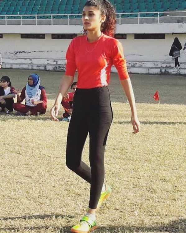 rehma-zaman-athlete