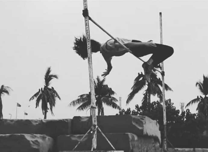 high-jumping-photos